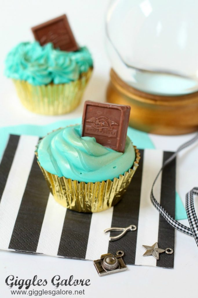fortune-cupcakes_giggles-galore