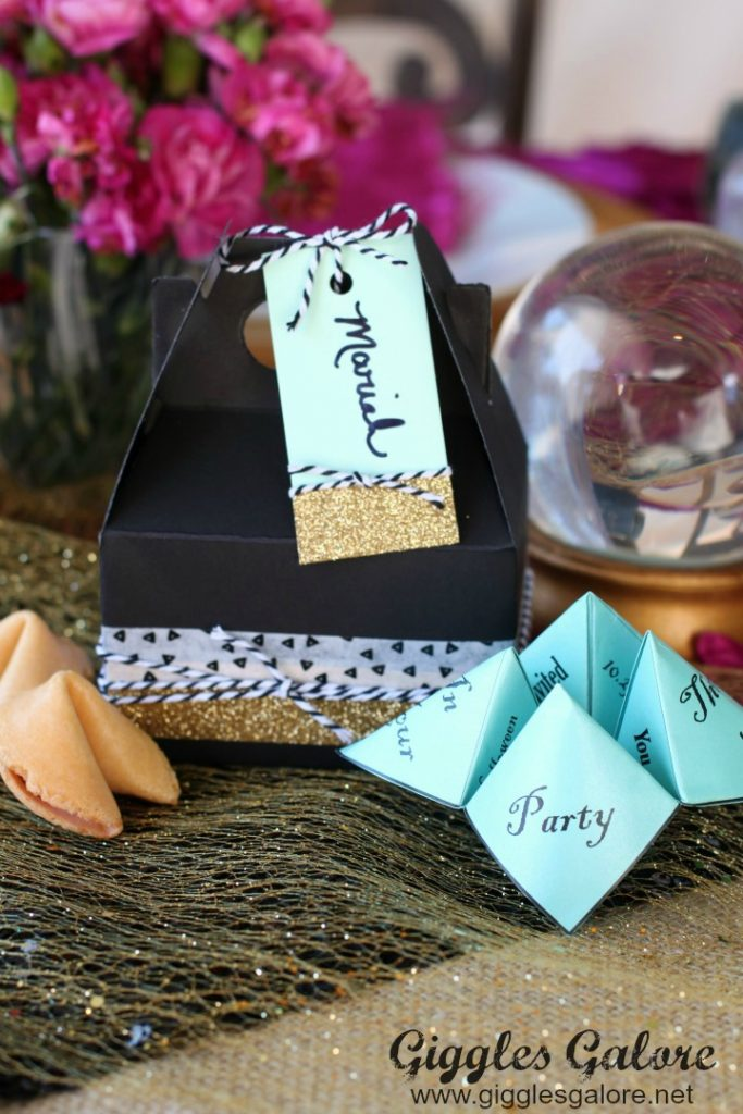 fortune-teller-dinner-party-invitation_giggles-galore