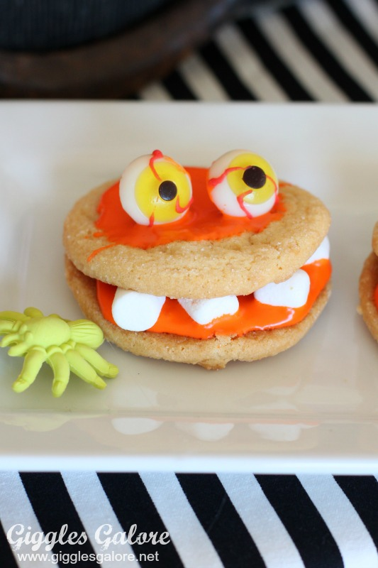 halloween-monster-cookies