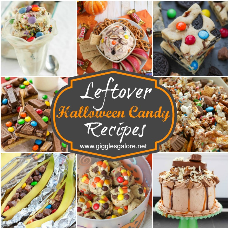 leftover-halloween-candy-recipes