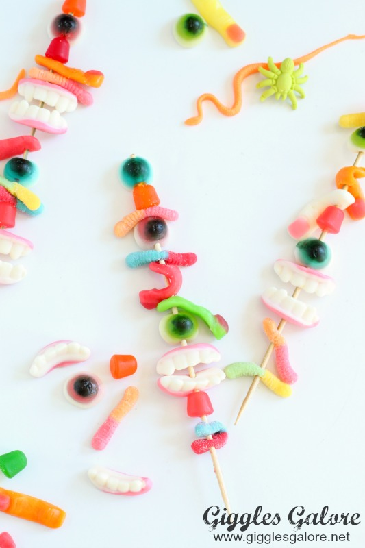 monster-candy-kabobs