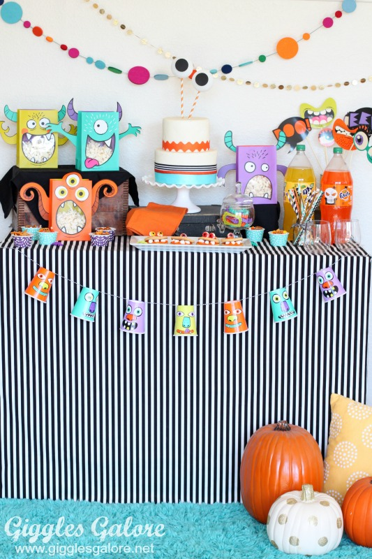 monster-mash-halloween-party