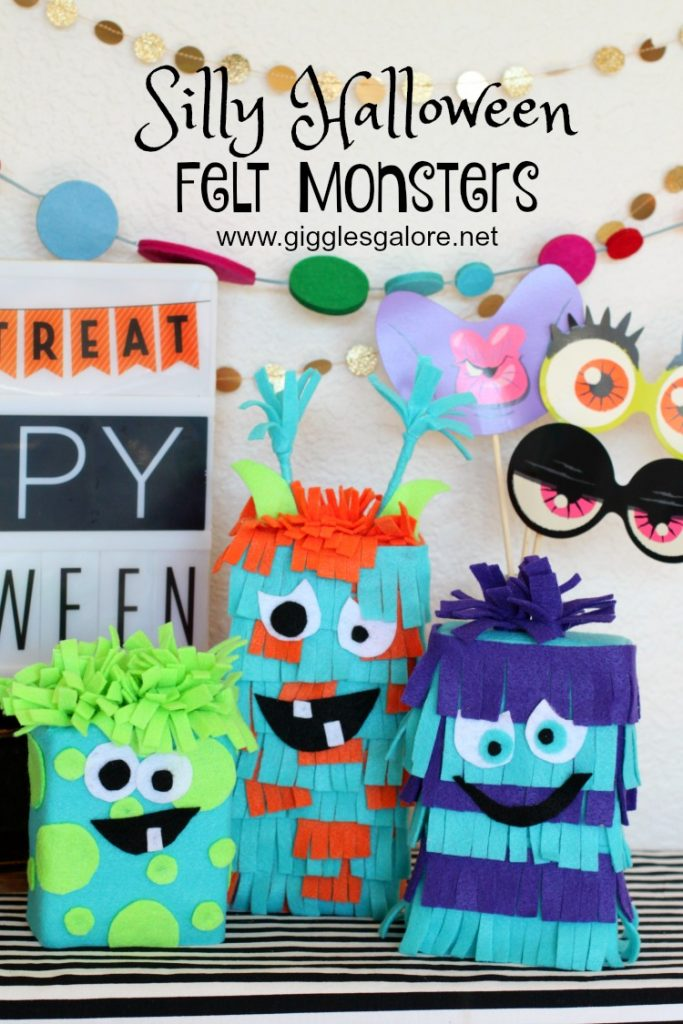 silly-halloween-felt-monsters