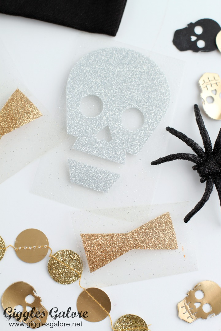 Halloween Teacher Gift Cricut Explore Air 2 Review