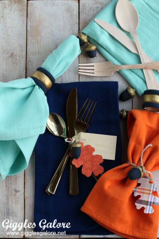 thanksgiving-diy-napkin-rings