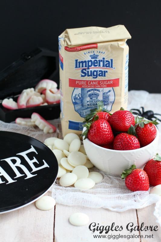 vampire-blood-hot-chocolate-ingredients