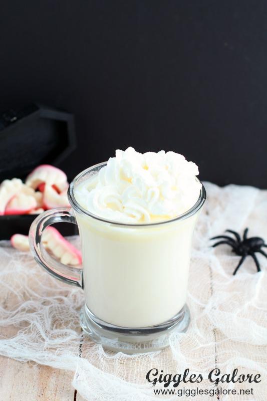 vampire-blood-white-hot-chocolate-whipped-cream