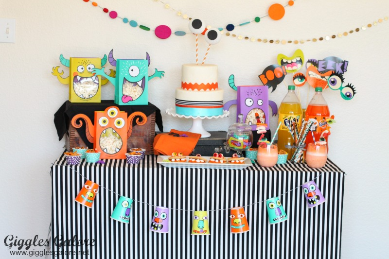 wicked-fun-halloween-monster-party-with-fanta