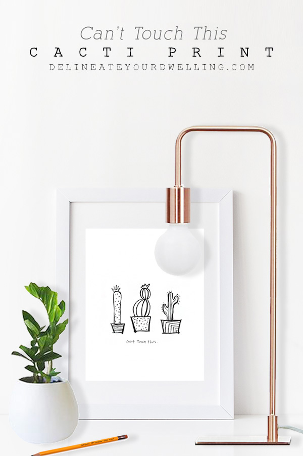 cacti_cant_touch_this-print