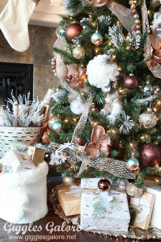 farmhouse-dream-tree_glam-metallic-christmas-tree