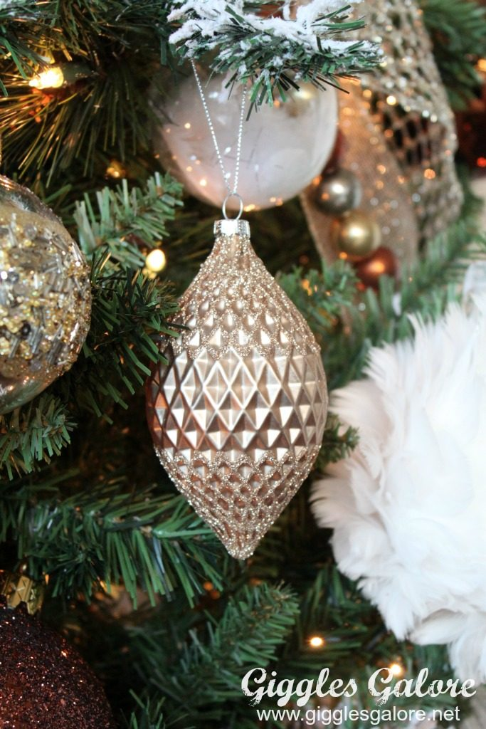 farmhouse-dream-tree_metallic-ornament