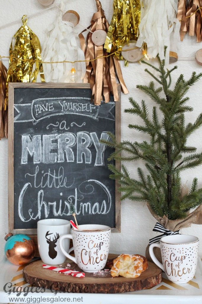 merry-christmas-chalkboard-sign