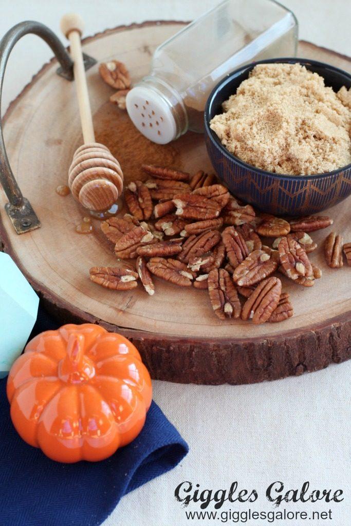 pumpkin-pie-spice-pecan-ingredients