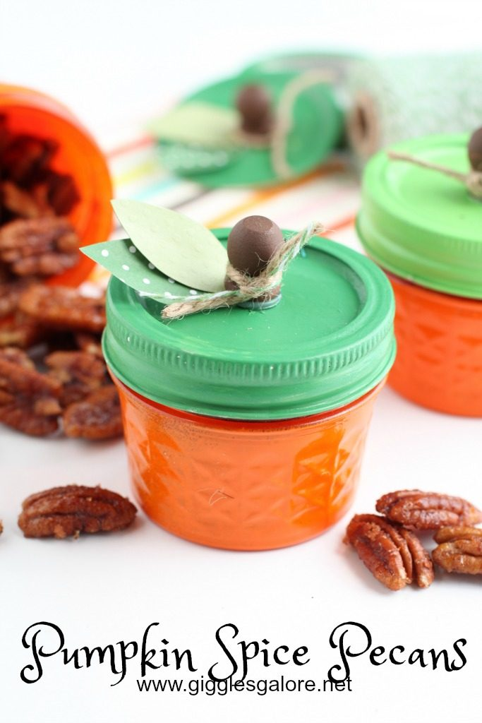 pumpkin-spice-pecans_giggles-galore