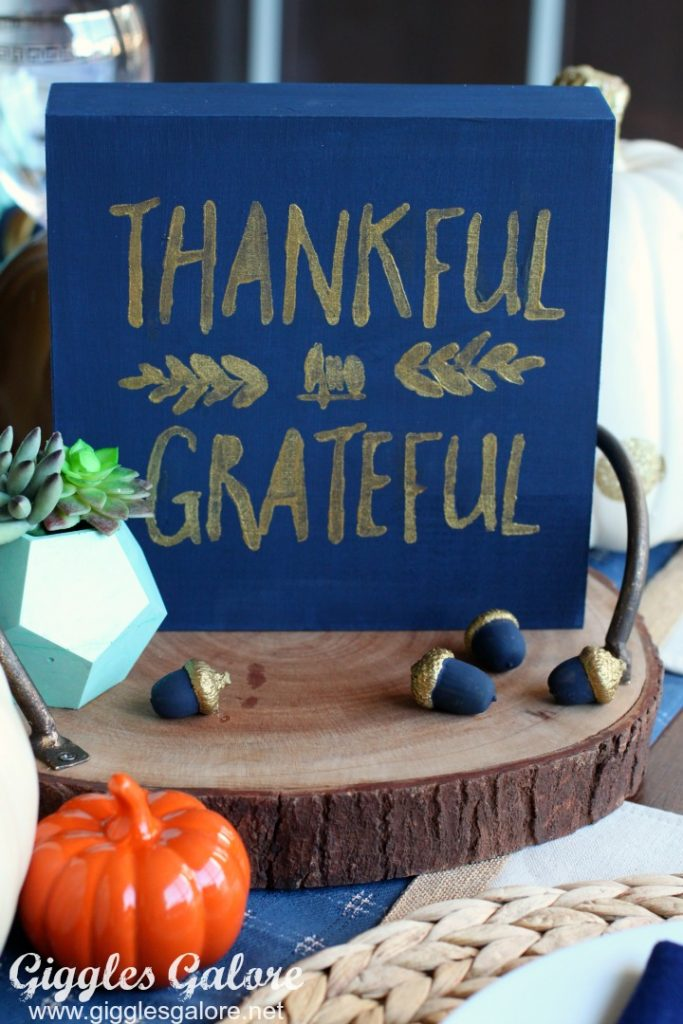 thankful-and-grateful-sign