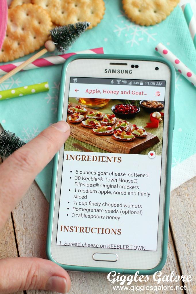 apple-honey-and-goat-cheese-crostini-recipe-on-app