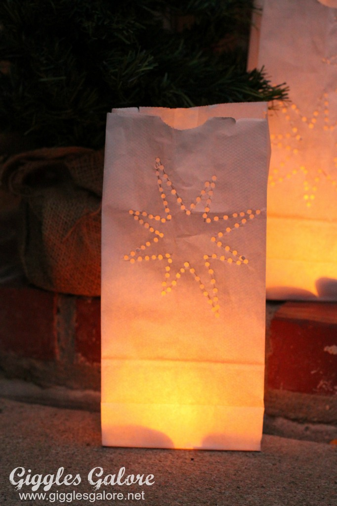 diy-paper-bag-luminary-glowing-star