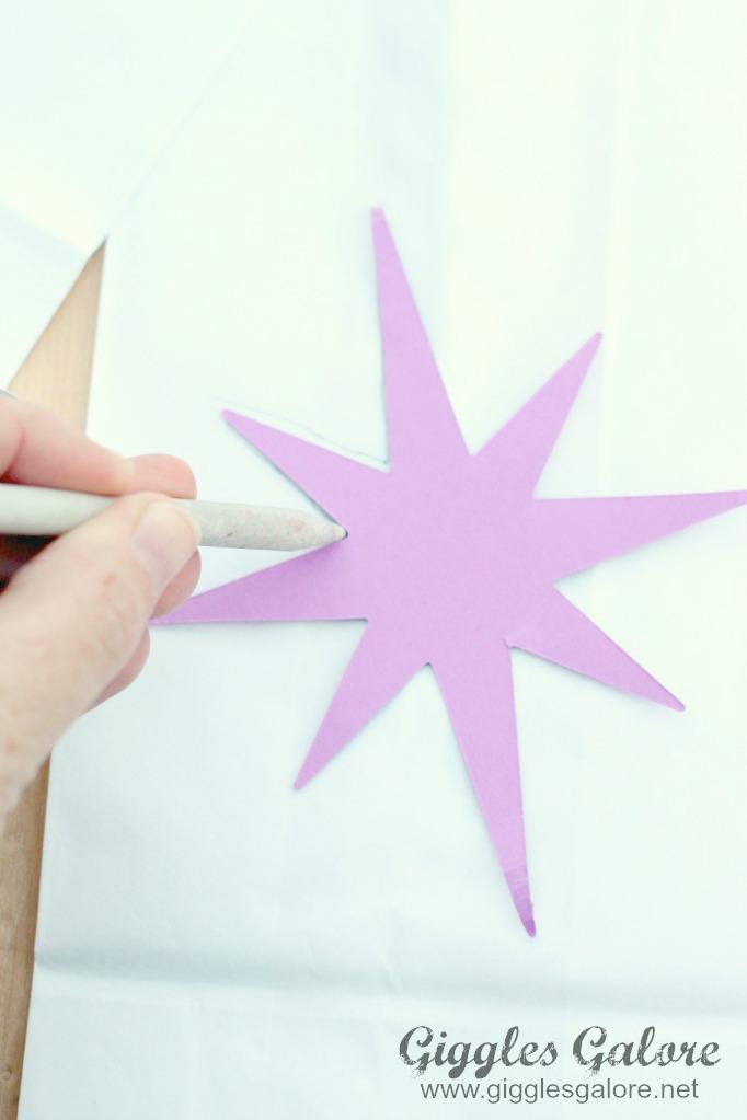 diy-paper-bag-luminary-template