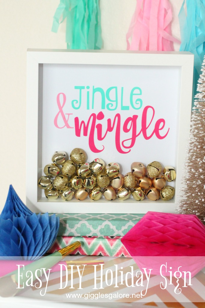 easy-diy-holiday-sign
