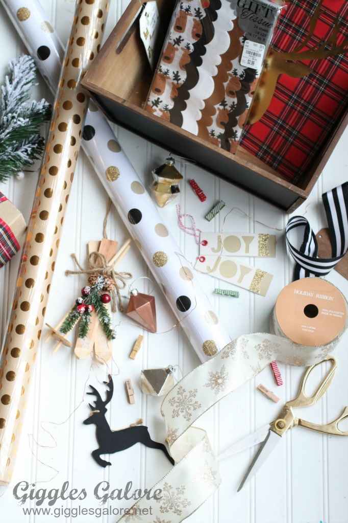 gift-wrapping-supplies-for-the-perfect-pretty-packages
