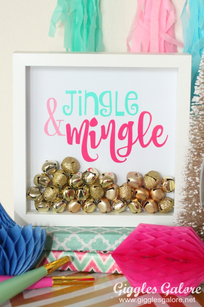 jingle-and-mingle-shadow-box