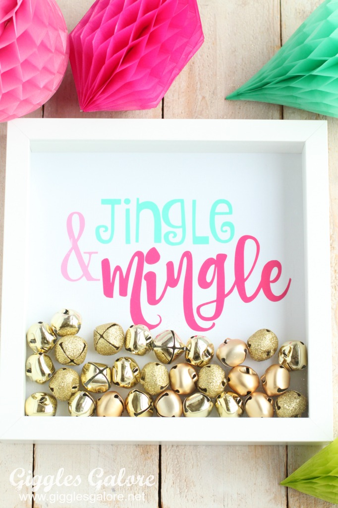 jingle-and-mingle-shadowbox-with-bells