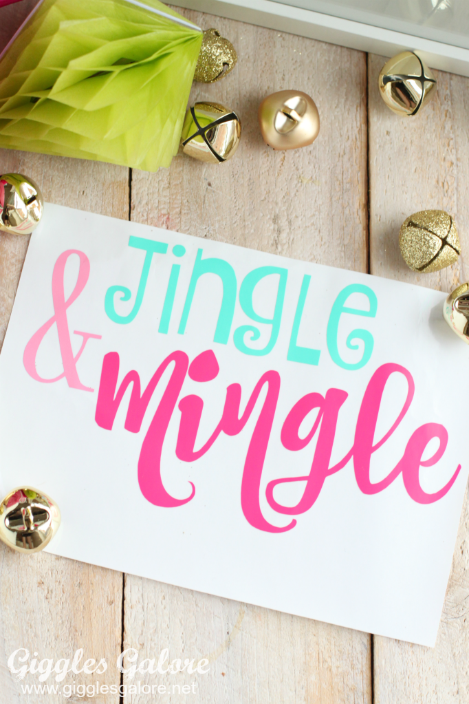 jingle-and-mingle-vinyl