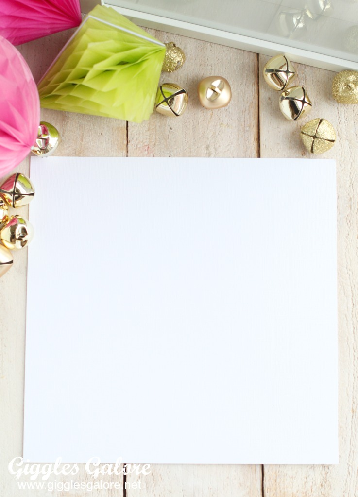 jingle-and-mingle-white-construction-paper
