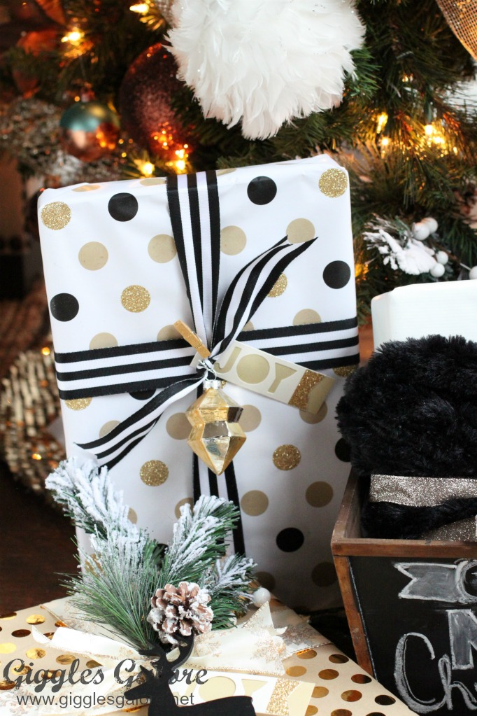 modern-holiday-gift-wrap-ideas