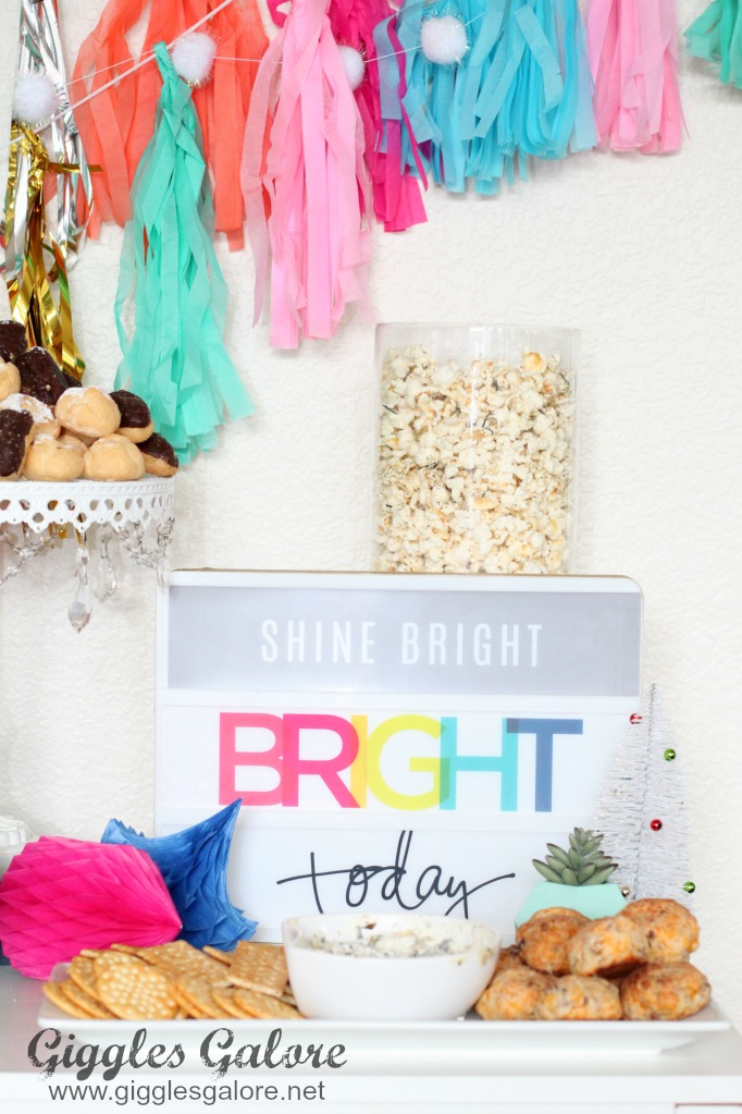shine-bright-today-lightbox-sign