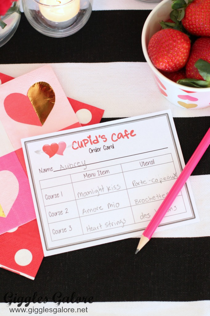 cafe cupid