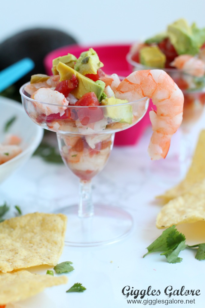Mexican Themed Dinner Party by Mariah Leeson