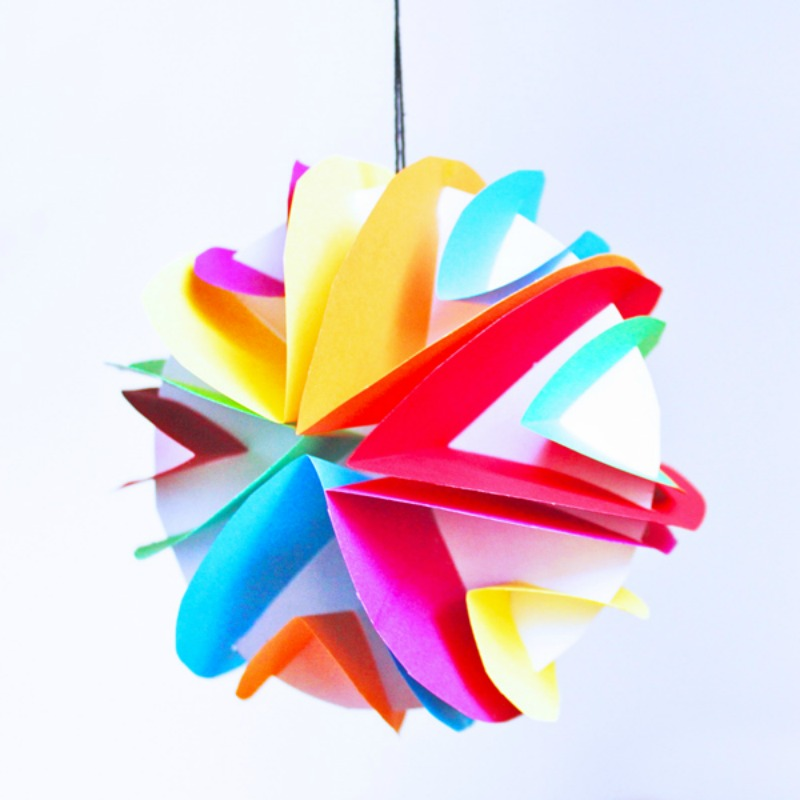 Babble Dabble Do, 20 Summer Crafts for Boys