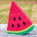 Slice Into Summer- 20 Watermelon Party Ideas