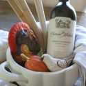 Easy Hostess Gifts for the Holidays