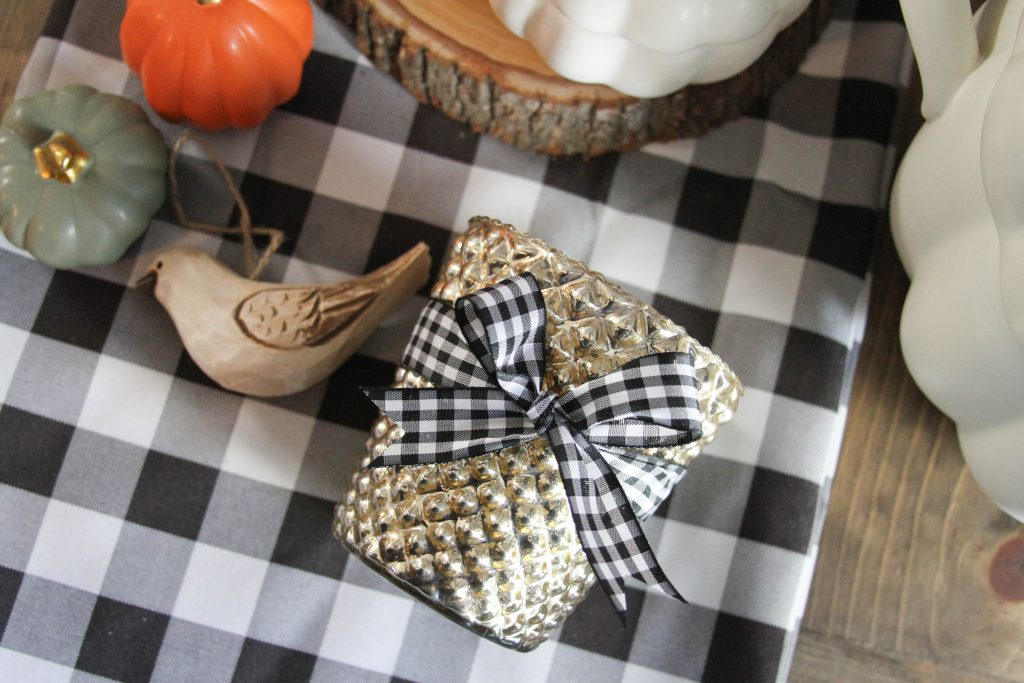Everyday Party Magazine Hostess Gifts for Giggles Galore