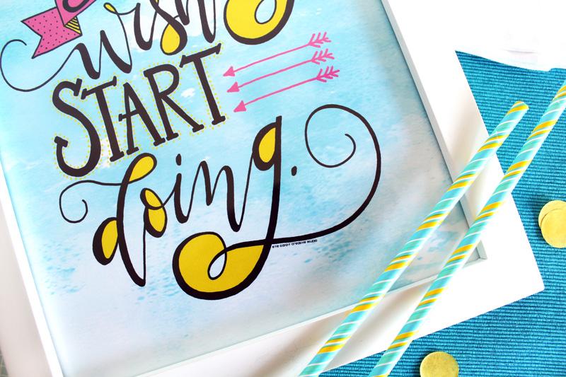 Inspirational summer print7
