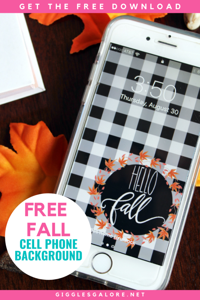 Free Fall Cell Phone Wallpaper iPhone