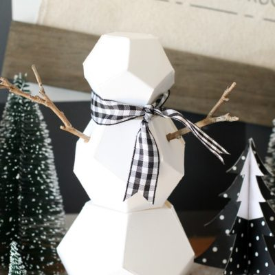 Holiday Decor with Cricut Maker vs. Explore Air 2