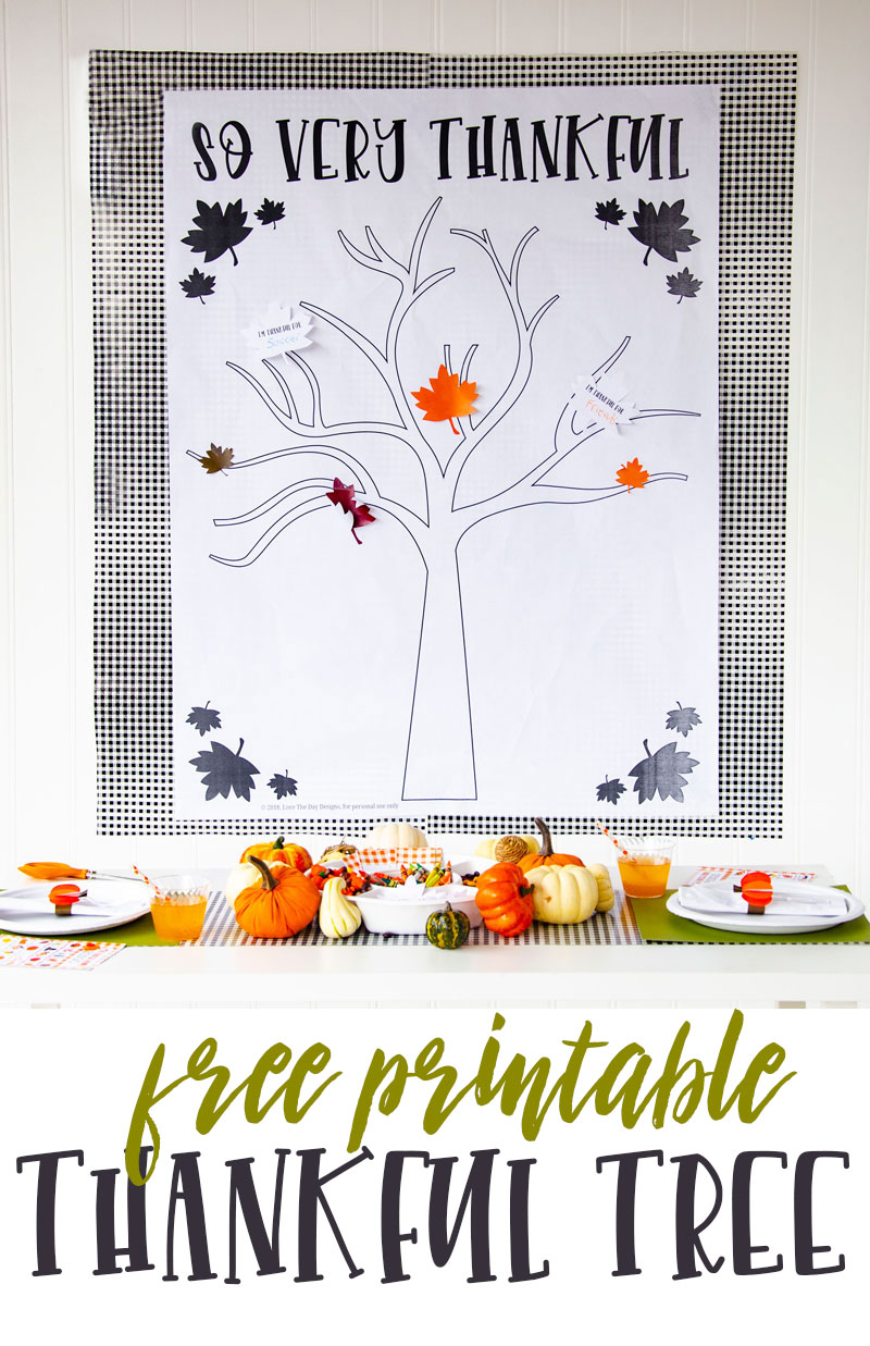 photograph regarding Thanksgiving Bingo Printable identify Free of charge Thanksgiving Bingo Printable - Giggles Galore