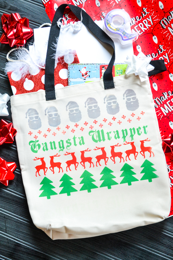 Cricut holiday post 13