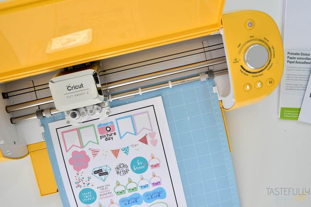 Planner stickers 2 1024x683 1