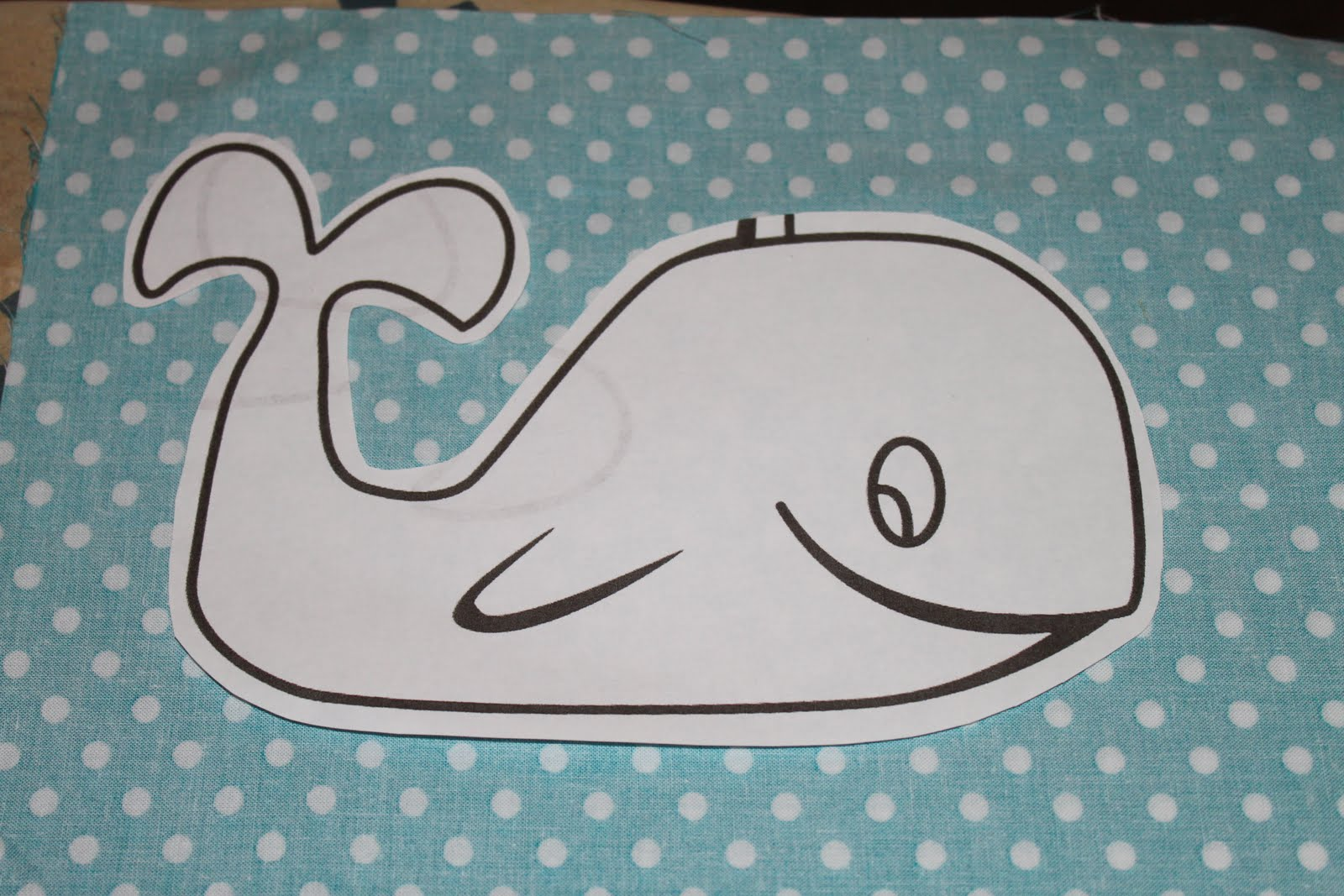 whale coin purse. Black Bedroom Furniture Sets. Home Design Ideas