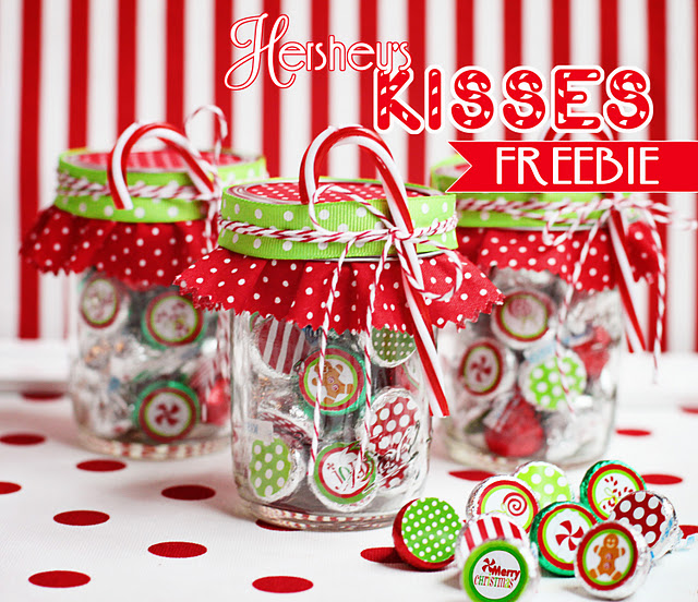 Christmas Treats For School Parties.Christmas Treats For The Classroom Giggles Galore