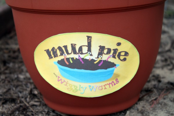 diy mud pie kits