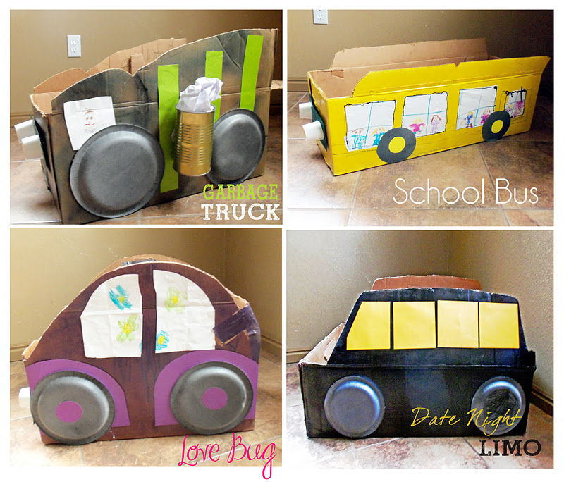 car crafts for preschoolers kidz activities national popcorn day giggles galore
