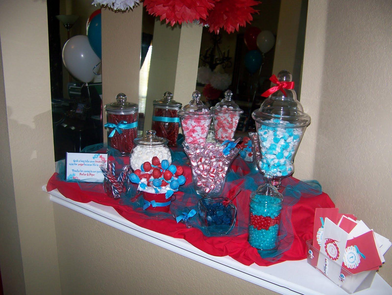 Custom Dr Seuss Baby Shower Invitations was beautiful invitation example